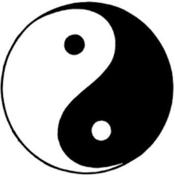 yin yang jpg