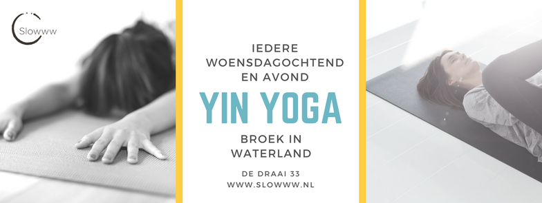 yin yoga-5