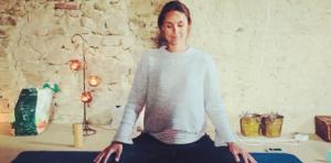 Ontspannen de dag beginnen met 75 minuten Yin Yoga @ De Draai