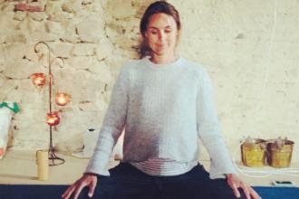 yogabuitendemat