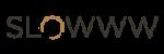 logo slowww